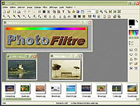 photofilter