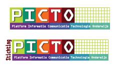 PICTO, Platform Informatie Communicatie Technologie Onderwijs