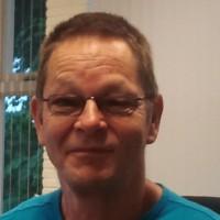 Hans de Vries - Teamleider en Netwerkbeheer -