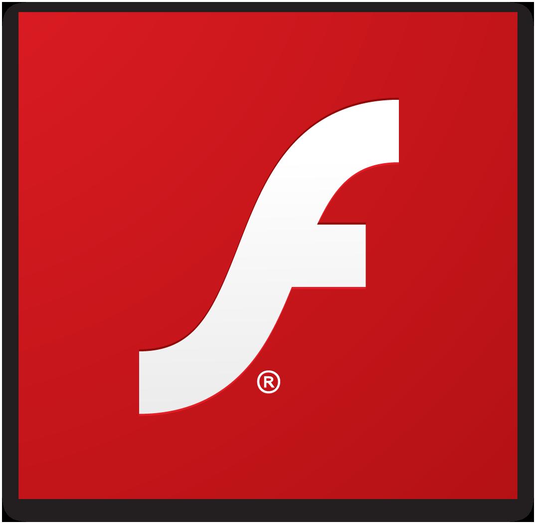Nieuw concept Installatie Flash Player