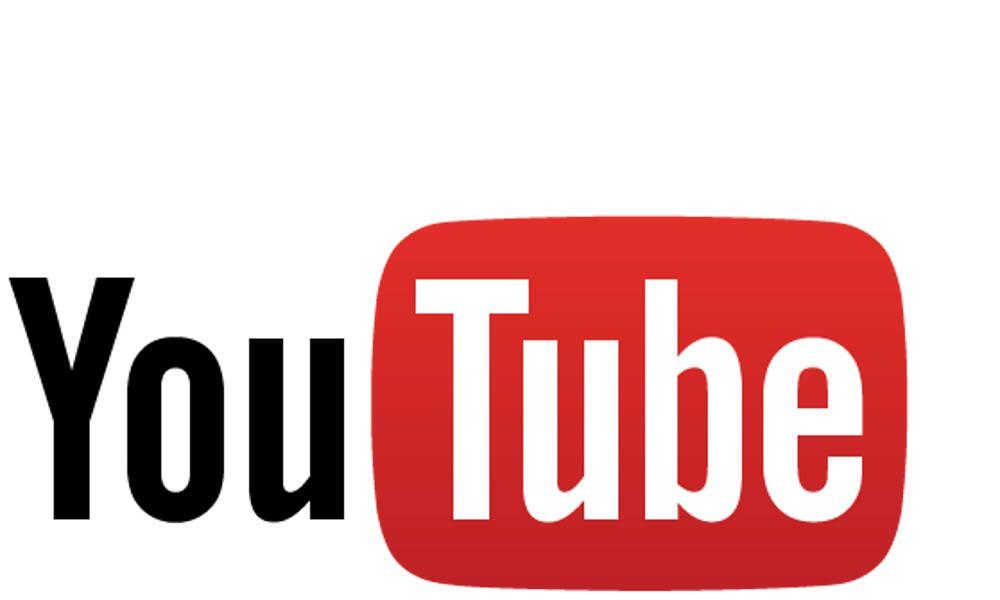 Picto opent YouTube kanaal voor instructiefilmpjes O365