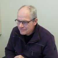 Markus Wiering