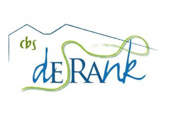 CBS De Rank gaat in Business