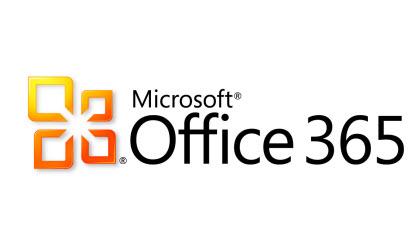 Wachtwoord Office365 nu zelf op te vragen