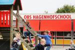 obs Hagenhofschool