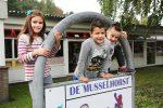 obs de Musselhorst