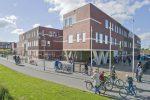 bs Noorderbreedte (Kindcentrum Noord)