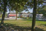obs De Wilgenstee (Netwerkschool)
