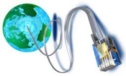 Nieuwe internetverbindingen PICTO-scholen