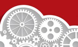 Helemaal in de cloud met Heutink ICT (Heutink nieuws)