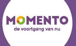 Vooraankondiging: Momento on Tour in Veendam!