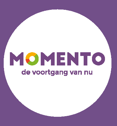 Vooraankondiging: Momento on Tour in Veendam!