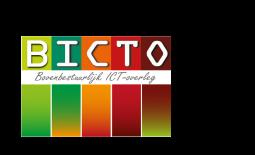 Eerste BICTO bijeenkomst op 20 maart 2019!