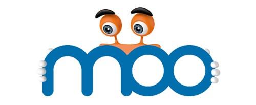 Service   Handleidingen & Instructievideo's   MOO